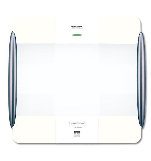 8e4149b64 Telesné analyzátory | Osobná digitálna váha Tanita BC-1000 biela ...